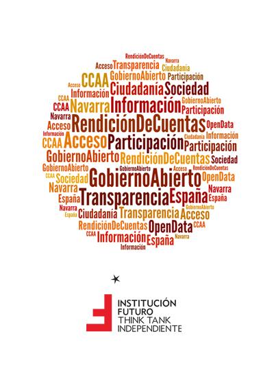 El Gobierno Abierto: situación en España, CCAA y Navarra