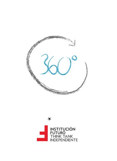 Empleo 360º. Barreras para la generación de empleo y herramientas para derribarlas