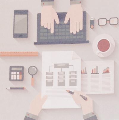 La industria 4.0 y su impacto en la gestión de las empresas