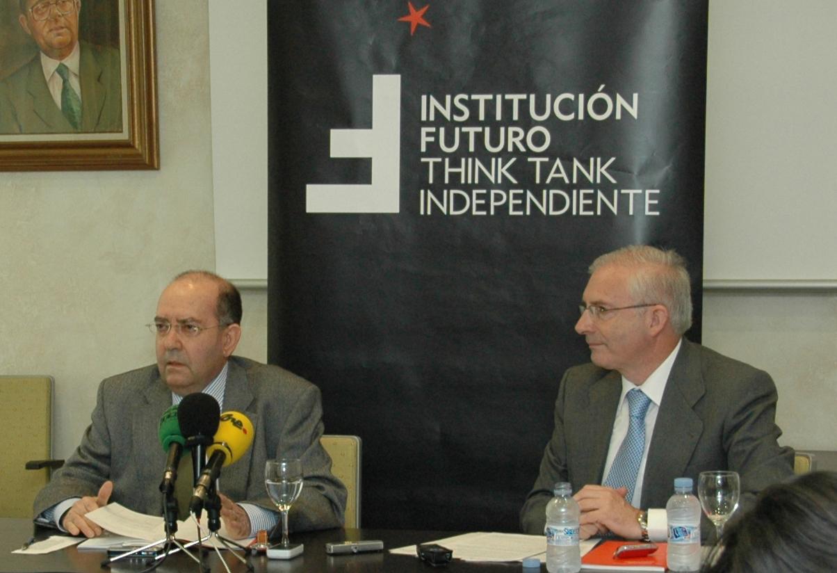 Si Navarra se incorporara al País Vasco, podría perder buena parte de sus competencias