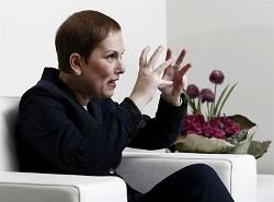 El 'sablazo fiscal' de Uxue Barkos golpea a las empresas, la inversión y los salarios de Navarra