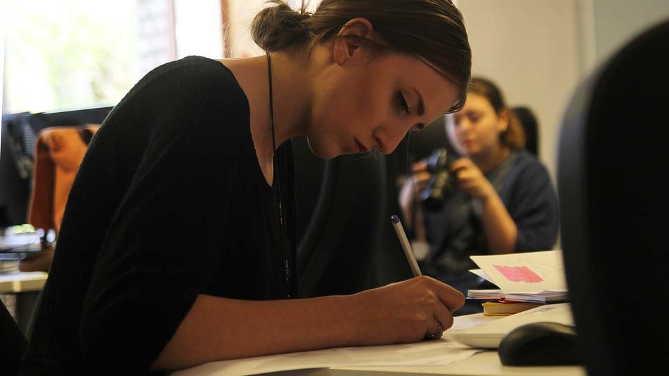Estas son las 10 titulaciones más demandadas en el mercado laboral que pueden estudiarse en las universidades navarras