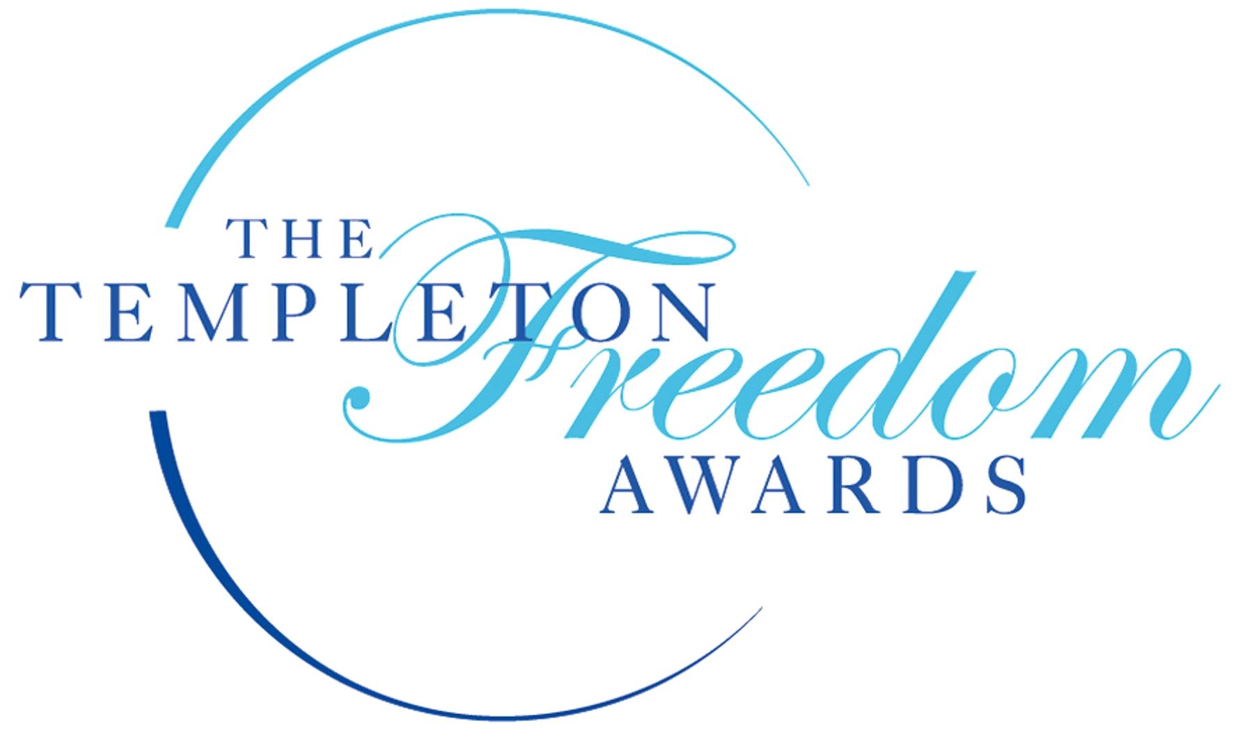 El think tank Institución Futuro, ganador del premio Templeton Freedom Award