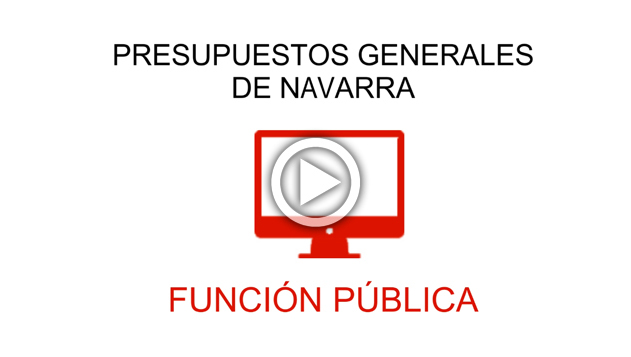 Vídeo: Una Administración sobredimensionada que no brilla en transparencia (I)