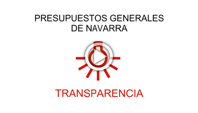 Vídeo: Una Administración sobredimensionada que no brilla en transparencia (II)