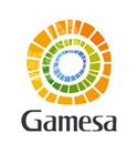 Seminario con Javier Perea, Director general comercial de Gamesa