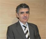 Segundo seminario de internacionalización de la empresa con Luis Jordán, presidente de Obenasa