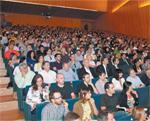 Institución Futuro presenta la iniciativa Yo Aporto en su décimo aniversario