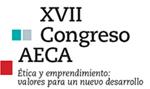 Emprendimiento: nuevo marco legal, iniciativa social y retos para los investigadores