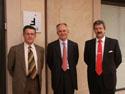 La sostenibilidad, competitividad de Navarra en el futuro