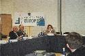 Perspectivas económicas de la Ampliación Europea