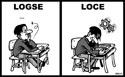 La LOCE, educación para la diversidad