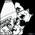 El candidato de Aznar