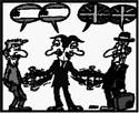El atraso del bilingüismo en España