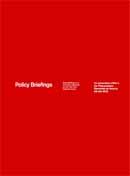 Un comentario crítico a los Presupuestos Generales de Navarra del año 2005  Autores: Juan José Rubio Guerrero, Julio Pomés Ruiz