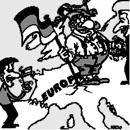 El reto de la ampliación europea