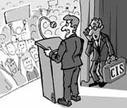 La tiranía electoralista