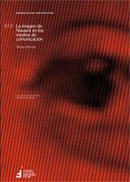 La imagen de Navarra en los medios de comunicación. Tercer informe  Autores: José Javier Sánchez Aranda, Carmela García Ortega