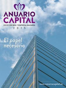 Por el empleo en Navarra