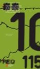 Opiniones y actitudes de la sociedad navarra hacia la sanidad en la Comunidad Foral de Navarra 2004  Autores: Fernando San Miguel, investigador de la Institución Futuro, con la colaboración de Vidal Díaz de Rada, profesor titular de la Universidad Pública de Navarra