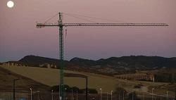 Navarra produce más pero pierde bienestar tras una década de crisis