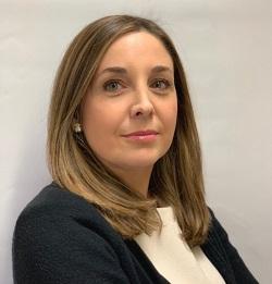 Ana Yerro, sobre los últimos datos de desempleo en Navarra