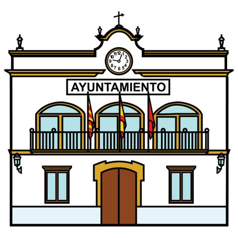 Deuda viva de las Entidades Locales a 31/12/2017