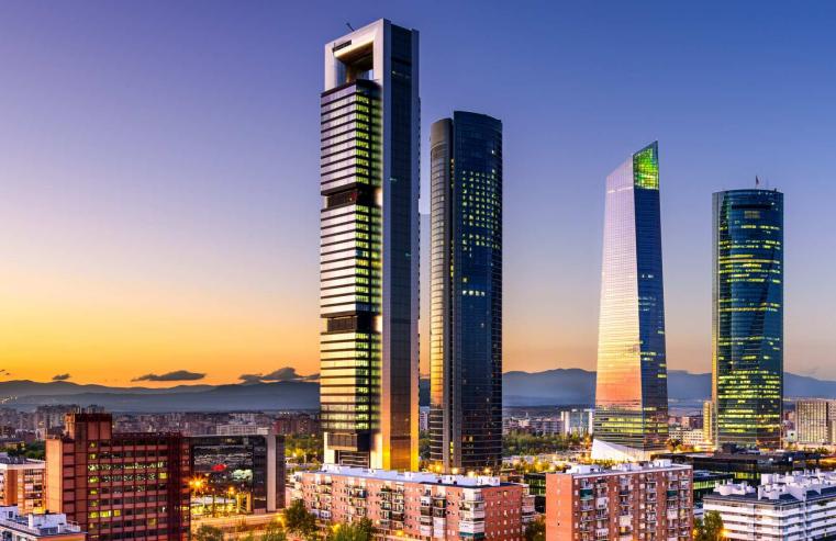 Empresas Alemanas en España. Clima Coyuntural 2016. Especial Digitalización