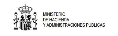 Deuda de las entidades locales a 31/12/2015
