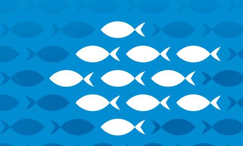 35 razones para la colaboración empresarial
