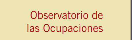 Datos Básicos de Movilidad. Contratación y movilidad geográfica de los trabajadores de España