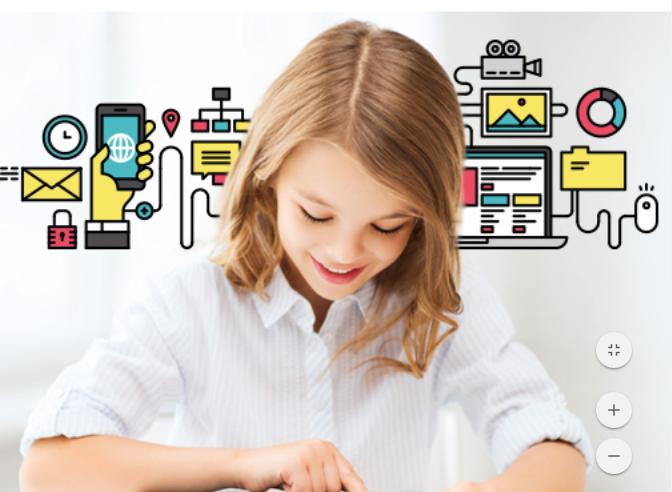 Educación en ciencias de la computación 2015