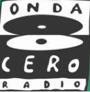 Extracto de audio del programa de Onda Cero Pamplona en la Onda.