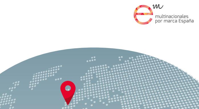 Las multinacionales extranjeras en España. Análisis de su contribución al crecimiento y desarrollo español