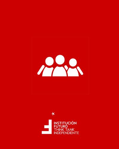 Derechos sociales: un gran esfuerzo presupuestario lastrado por un diseño ineficiente  Análisis de los Presupuestos Generales de Navarra 2016-2018