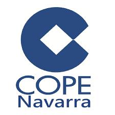"""Entrevista sobre el informe """"Situación de la innovación en Navarra"""""""