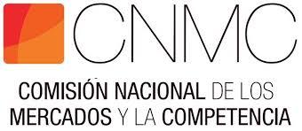 Análisis de la contratación pública en España: oportunidades de mejora desde el punto de vista de la competencia