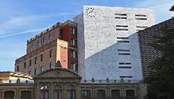 """Institución Futuro destaca la ineficacia y el """"cortoplacismo"""" en la gestión del Gobierno"""