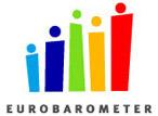 Standard Eurobarometer 84