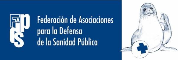 Los servicios sanitarios de las CCAA