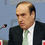 Florencio Lasaga