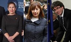 Baleares, Navarra y Cataluña, las únicas autonomías donde cae la confianza empresarial desde 2015