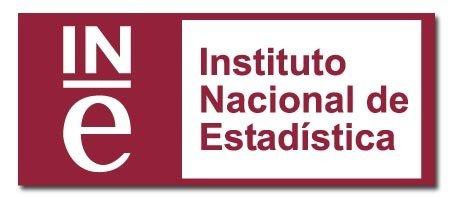 Indicador de Confianza Empresarial (ICE). Módulo de Opinión sobre Entorno Empresarial. Año 2019