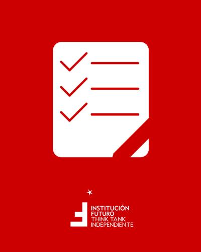 Competitividad y desarrollo: otra política económica es necesaria  Análisis de los Presupuestos Generales de Navarra 2016-2018