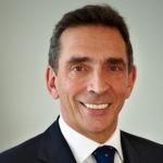 Javier Echenique