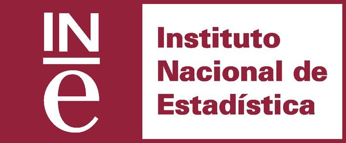 Estadística de Sociedades Mercantiles (SM) Abril 2019  Instituto Nacional de Estadística (INE) | Junio 2019