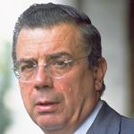 Manuel Melgar