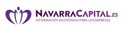 ¿Qué está ocurriendo con la confianza empresarial en Navarra?