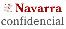 El desigual trabajo de los diputados en el Parlamento de Navarra