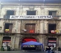 Navarra 2017: infierno empresarial, paraíso okupa